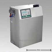 7015-6896-710 Автомат промывки в компл. Envistar 2124 20l 24kW фото