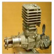 Двигатели для беспилотных систем, цена фото