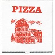 Коробки для пиццы фото