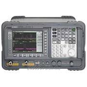 Анализатор спектра Agilent Technologies E4405B фото
