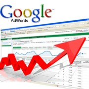 Настройка контекстной рекламы в Google AdWords фото