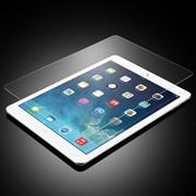 Закалённое защитное стекло для iPad Air фото