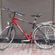 Велосипед Winora R 28 б/у фото