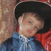 Картины,живопись,холст,масло,пейзажи,животные,картины написаны маслом,портреты. фото