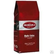 Кофе в зернах из Италии фото