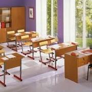 Мебель школьная. Производим мебель школьная в Киев. У нас вы можете заказать мебель школьная на любой вкус и заказать мебель школьная по своему дизайну. У нас самые низкие цены на мебель школьная фото