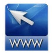 Оказание услуг связи для целей кабельного, цифрового вещания.Оказание услуг связи для целей кабельного, цифрового вещания.Оказание услуг связи для целей кабельного, цифрового вещания. фото