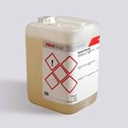 Добавка в увлажнение для листовой печати Flint Group Hydrofast GH 300 фото