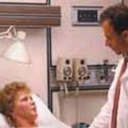 Добровольное Медицинское Страхование (программы по амбулаторному и стационарному обслуживанию) фото