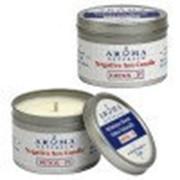 AromaNaturals Свеча Детокс Aroma Naturals - Detox-It Small Tin AR23501 80 г фото