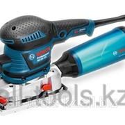 ВиброшлифмашинаGSS 230 AVE Professional Код:0601292802 фото