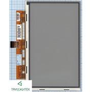 "Матрица (экран) для электронной книги e-ink 7.0"" LG LB071WS1-RD01 фото"