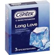 Презервативы, купить Украина фото