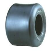 Шины для мототехники 5 11X7.10-5 4PR KENDA K404 GX SHORE 70 TL фото