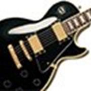 Золочение музыкальных инструментов. фото