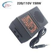 Понижающий трансформатор AC-AC 220V - 110V , 150 Вт фото