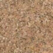 Гранит природный натуральный, Желтау 5 фото