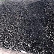 Уголь бурый 2БОМСШ фото