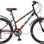 "Велосипед 24"" Navigator-400 V фото"