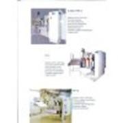 Оборудование для формировки (ВТО) чулочно-носочных изделий фото