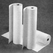 Теплоизоляционная бумага KAOWOOL 1260 PAPER фото