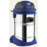 Промышленный пылесос AR 4200 Blue Clean 50181 фото