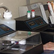 Иммуноферментный анализ (ELISA). фото