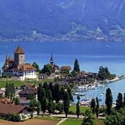Тур Классическая Швейцария, Авиатуры фото