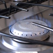 Плиты газовые фото