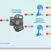 Рекламные SMS рассылки, СМС рассылка по акциям, массовая рассылка сообщений фото