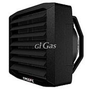 Тепловентилятор ГРЕЕРС ВС-2245 с 3-х скоростным двигателем IP54 и монтажной консолью фото