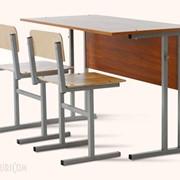 Техпроцесс изготовления каркасов школьной мебели фото