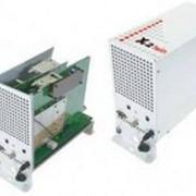 Базовый блок X-2 twin - Базовый блок на 2 модуляX-2 twin фото