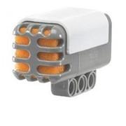 LEGO Датчик звука для микрокомпьютера NXT арт. RN17912 фото