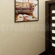 Дизайн интерьера квартиры арт 17 фото