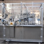Тубонаполнительное оборудование BDF150N фото