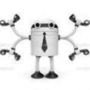 Автоматизация исходящих звонков. IVR/ фото