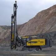 Запчасти к горно-шахтному оборудованию 1П110, 2П110, КСП-32,РКУ-13,УКД-200. фото