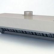 Зонт вентиляционный ЗВН-2/700/1200 фото