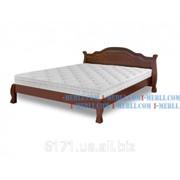 Кровать Анна-Lite 2000*1400 фото