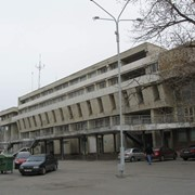 Сдам нежилые помещения Херсон, Одесская площадь 4. фото