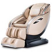 Массажное кресло YAMAGUCHI Mercury фото