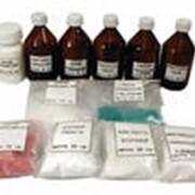 Алюминий гидроксид фото
