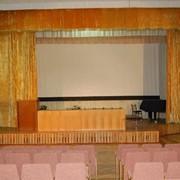 Конференц-услуги, Конференц-зал фото