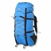 Туристический рюкзак RedFox Light 80 blue фото