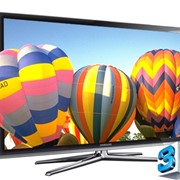 Телевизор SAMSUNG UE-40C7000 фото