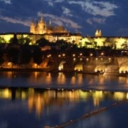 Очарование Чехии + Вена + Нюрнберг фото