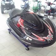 Гидроцикл ShengQiGroup - новинка Jet Motor 800 фото