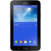 Планшет Samsung Galaxy Tab 3 Lite 7.0 VE 8GB 3G Black (SM-T116NYKASEK) фото