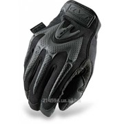 Тактические перчатки Mechanix iмpact фото